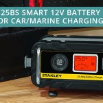STANLEY-Battery-Charger