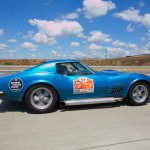 Summer-Drive-Toward-a-Cure_DriveShare-Corvette_3000x2000