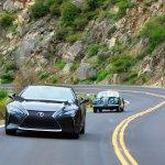 Summer-Drive-Toward-a-Cure_Lexus-Jaguar_3000x2000