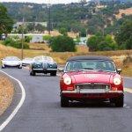 Summer-Drive-Toward-a-Cure_MGB-Jaguar-McLaren_3000x2000