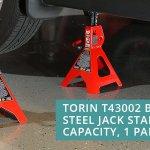 Torin-Jack-Stands
