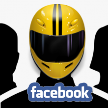 Tom's top-10 favorite car-related groups on Facebook