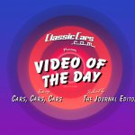 Video-of-the-Day-scaled