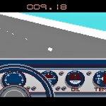 days-of-thunder-video-game-screenshot_100748537_l