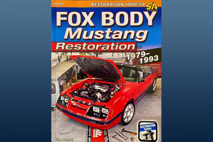 fox body