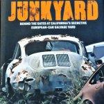 junkyard book cover 2