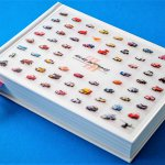 micro-but-many-an-unofficial-micro-machines-collection_100749262_h