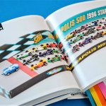 micro-but-many-an-unofficial-micro-machines-collection_100749264_h