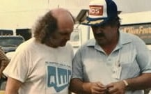 Mike, Meet the Father of NOS: Mike Thermos, ClassicCars.com Journal