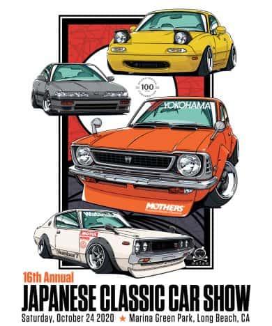 Goodwood, Goodwood announces new event, an October Speedweek, ClassicCars.com Journal
