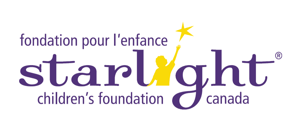 Scarfone, Toronto car community raises over $57,000 for immunocompromised children, ClassicCars.com Journal