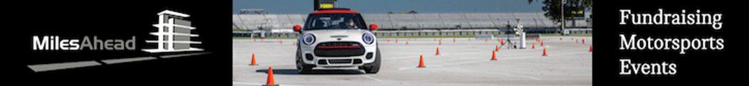 track, Video of the Day: '10 secrets for getting a great first track day', ClassicCars.com Journal