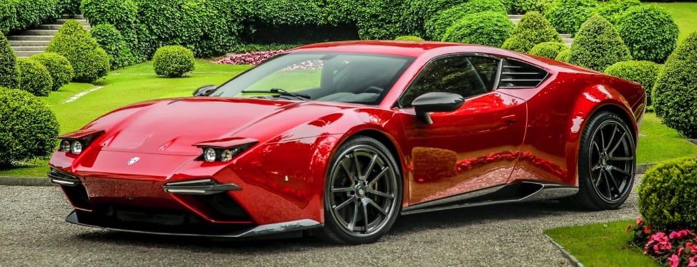 car, Petersen reveals schedule for virtual Car Week, ClassicCars.com Journal