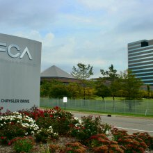 Star struck: FCA, Peugeot looks to the heavens for new name