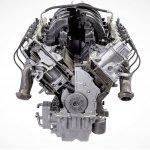 ford-7-3-liter-v-8_100710481_h