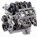 ford-7-3-liter-v-8_100710483_h