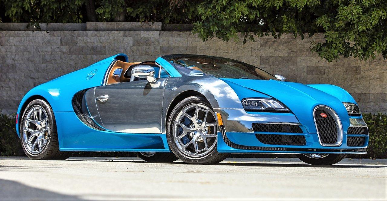 bonhams, Champion Porsche 718 RSK Spyder leads Bonhams' Quail auction in LA, ClassicCars.com Journal