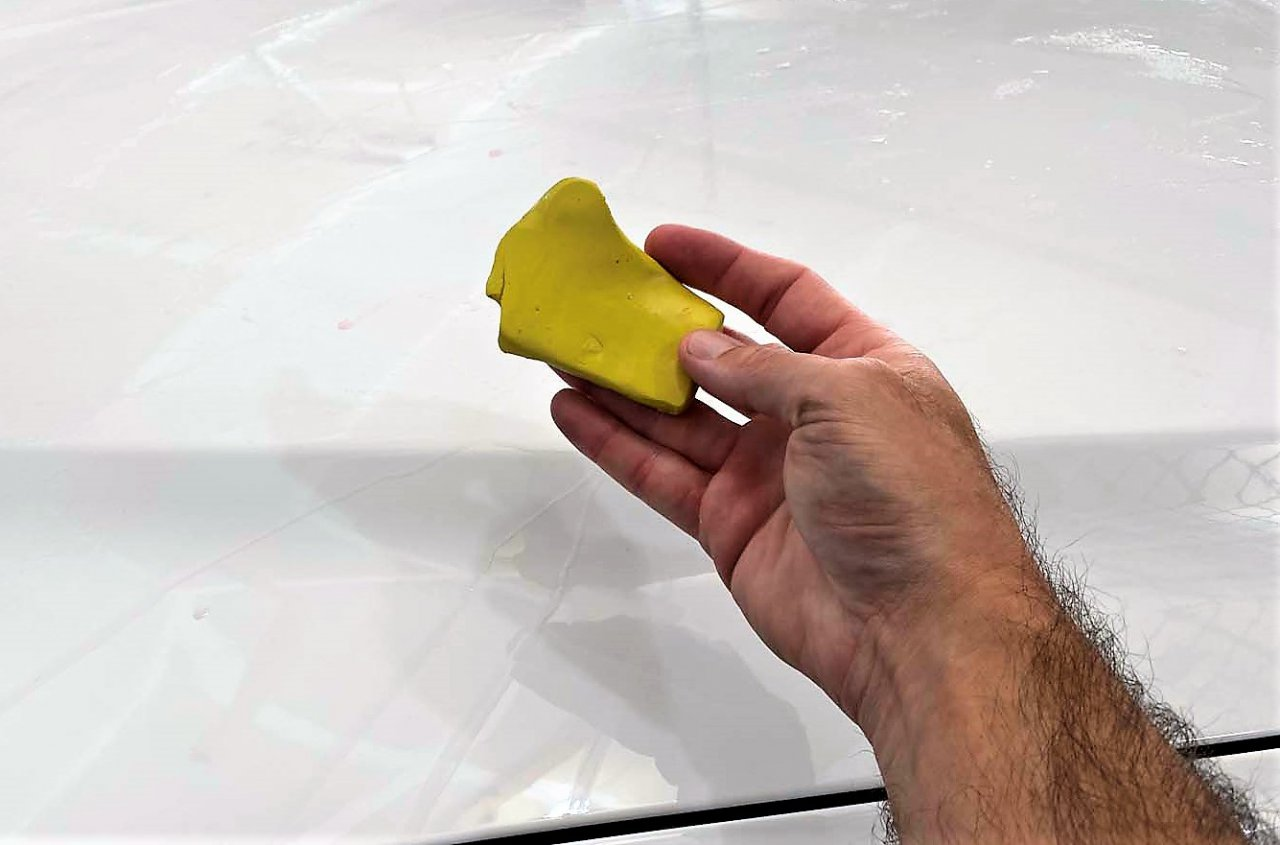 detail, How to detail your car like a pro: a step-by-step guide, ClassicCars.com Journal