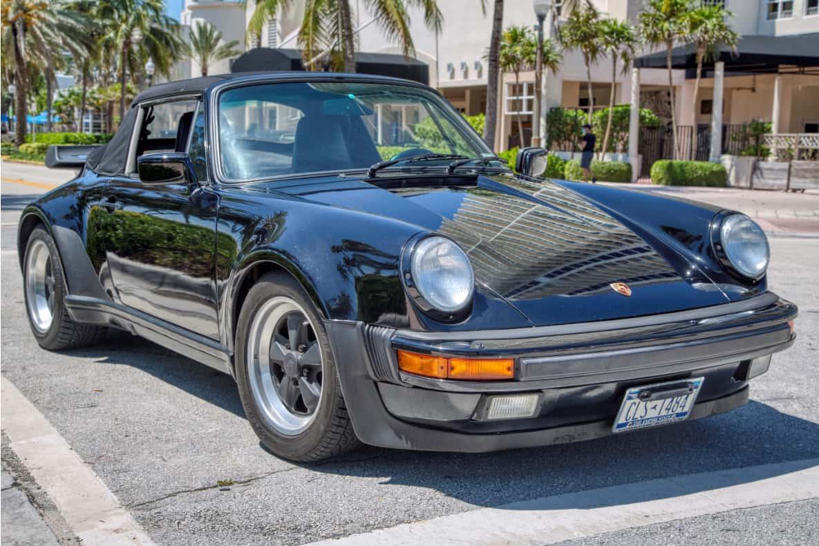 AutoHunter, AutoHunter online collector car auction platform opens September 9, ClassicCars.com Journal