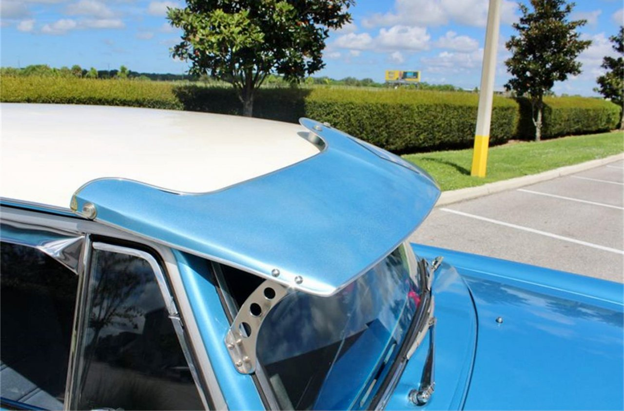 Rambler, Pick of the Day: Take a ramble through automotive history, ClassicCars.com Journal