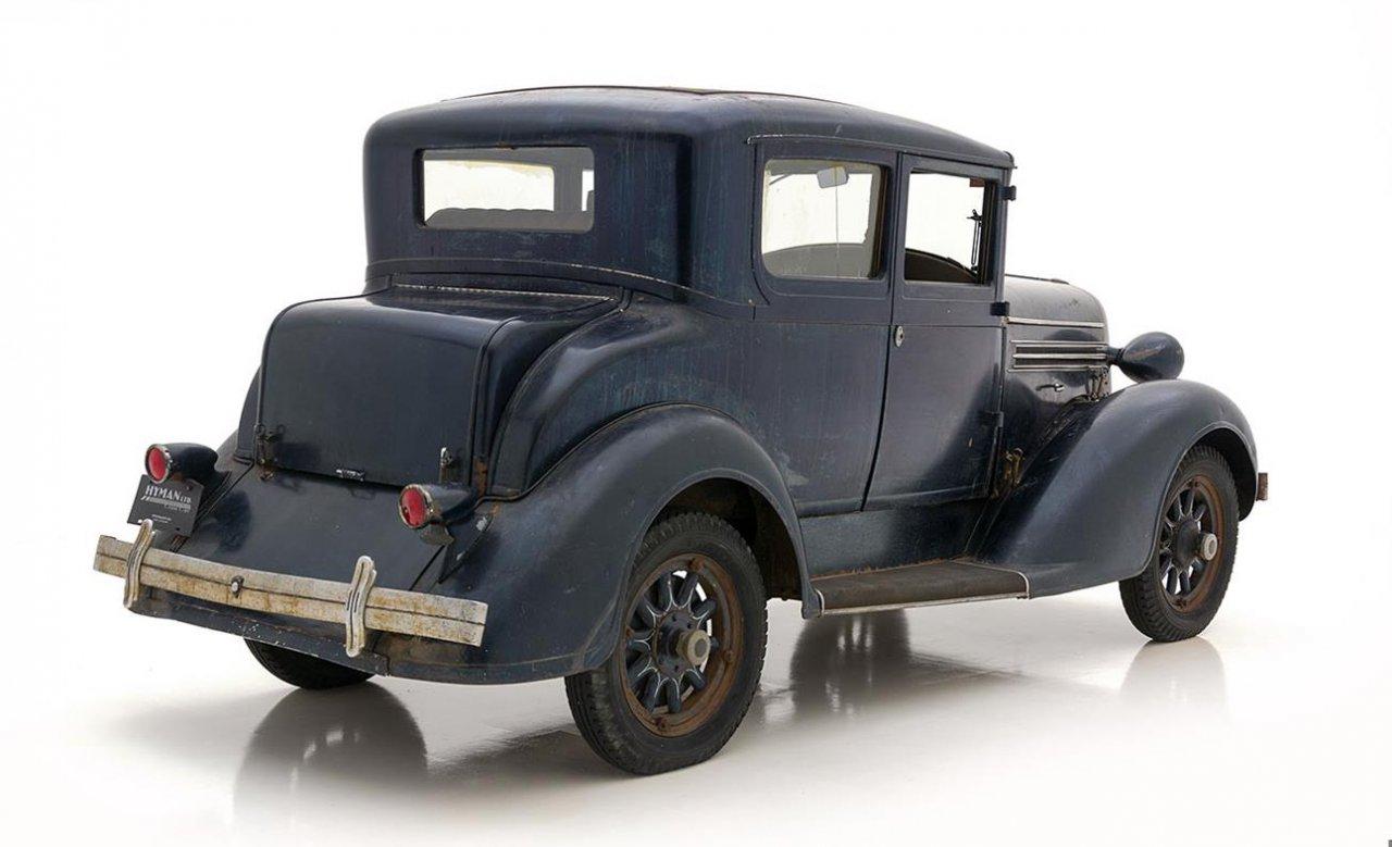22424302-1937-detroit-electric-model-99c-srcset-retina-xxl-1280x779.jpeg