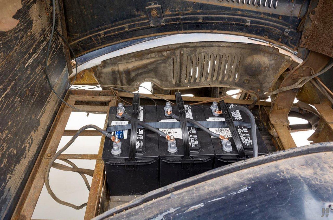 22424311-1937-detroit-electric-model-99c-srcset-retina-xxl-1280x846.jpeg