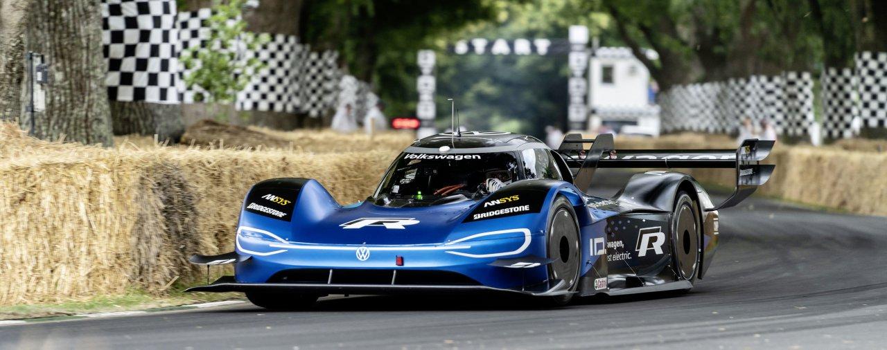 concours, Duesenberg Model J, Le Mans-winning Porsche take concours honors, ClassicCars.com Journal
