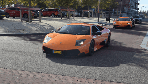 Lamborghini Murcielago, Lamborghini Murcielago SV – The last of the great Lamborghinis?, ClassicCars.com Journal