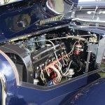 19282458-1936-delahaye-135-competition-std