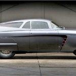 1953 bat alfa rm