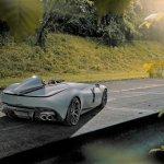 Ferrari-Monza-SP1-by-Novitec-4-light