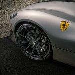 Ferrari-Monza-SP1-by-Novitec-5