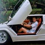 Lamborghini-final-series-countach-2