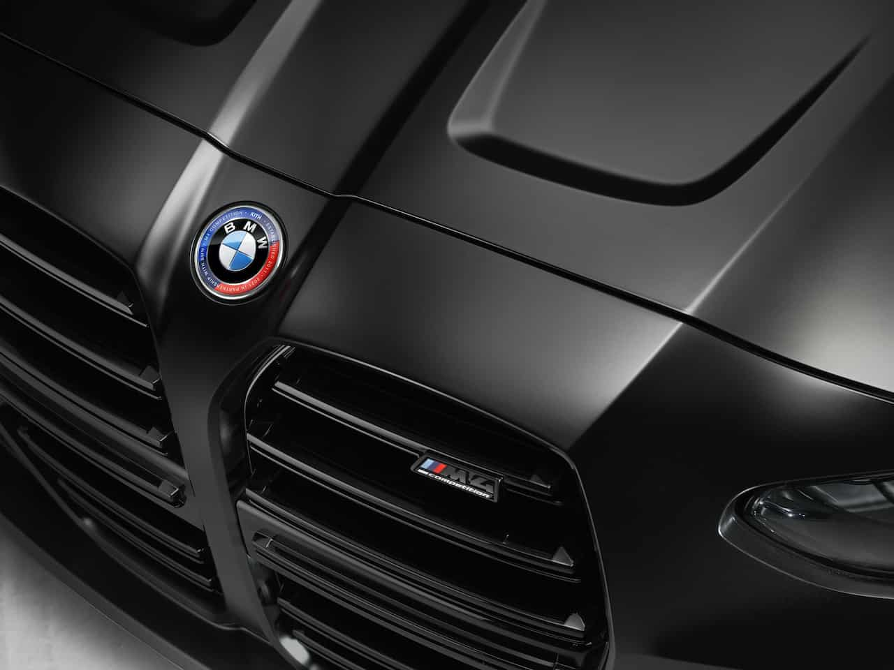 BMW, BMW offers limited-edition M4 with Kith design cues, ClassicCars.com Journal