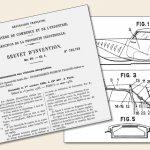 dela-patent-2