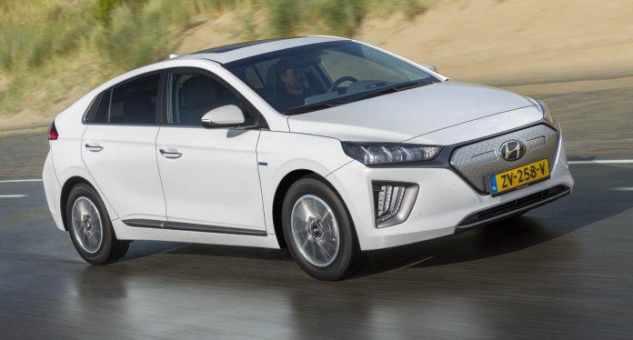 Hyundai Iconic