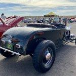 1929-Model-A-2