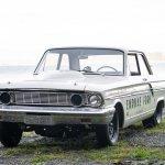 1964-Ford-Fairlane-Thunderbolt-2