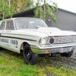 1964-Ford-Fairlane-Thunderbolt-4-1