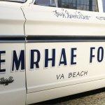 1964-Ford-Fairlane-Thunderbolt-body