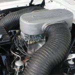 1964-Ford-Fairlane-Thunderbolt-engine-1