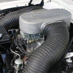 1964-Ford-Fairlane-Thunderbolt-engine