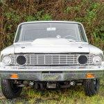 1964-Ford-Fairlane-Thunderbolt-front