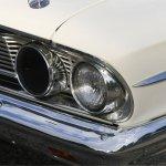 1964-Ford-Fairlane-Thunderbolt-headlights