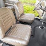 1964-Ford-Fairlane-Thunderbolt-interior-1