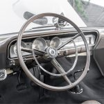 1964-Ford-Fairlane-Thunderbolt-interior