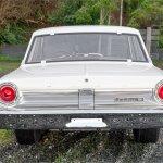 1964-Ford-Fairlane-Thunderbolt-rear