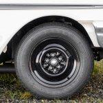 1964-Ford-Fairlane-Thunderbolt-tir