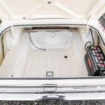 1964-Ford-Fairlane-Thunderbolt-trunkmounted-battery