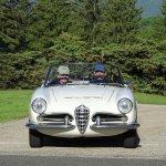 1965-Alfa-Giulia-Spider-Veloce-driving-1